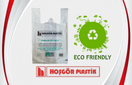 Biobased Bag Biodegradable Bag Compostable Bag