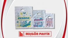 Blog Perfore Eczane Poşeti